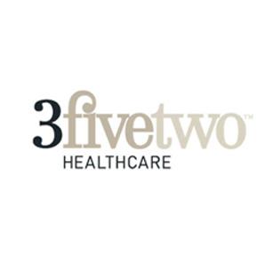 352 healthcare