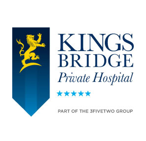 Kings Bridge Private Hospital
