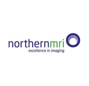 Northern MRI